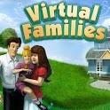 Virtual Families Lite - Aplicaciones de Android en Google Play