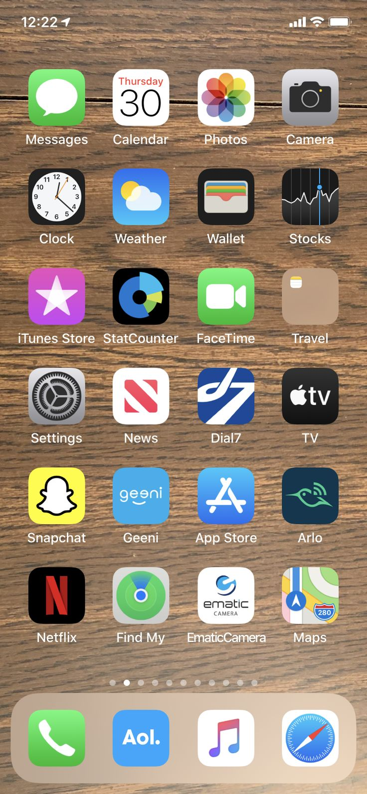 Apple iPhone Maps App Easier Then Ever! Apple iPhoneXr