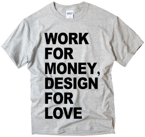 details about work money design love design graphic letter word text unisex t shirt