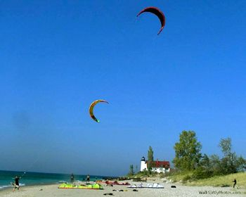 Pictures Beulah Michigan Resort Best Western Hotels In