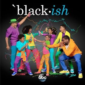 When I watched Season 2 Episode 16 of Blackish, I was interested by the way the parents had differing opinions of whether their younger children were ready to know about racism and police brutality in the world. It was a poignant representation of the real struggles faced by African American parents in the real world. I will discuss this episode in more detail in my paper.