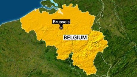 Paris attacks: Suicide bomber identified - CNN.com