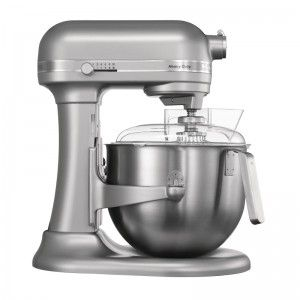 KitchenAid CA988 Heavy Duty Mixer