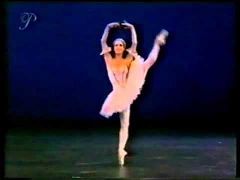 16 best Dancers I Love images on Pinterest | Dancers, Ballerinas and ...