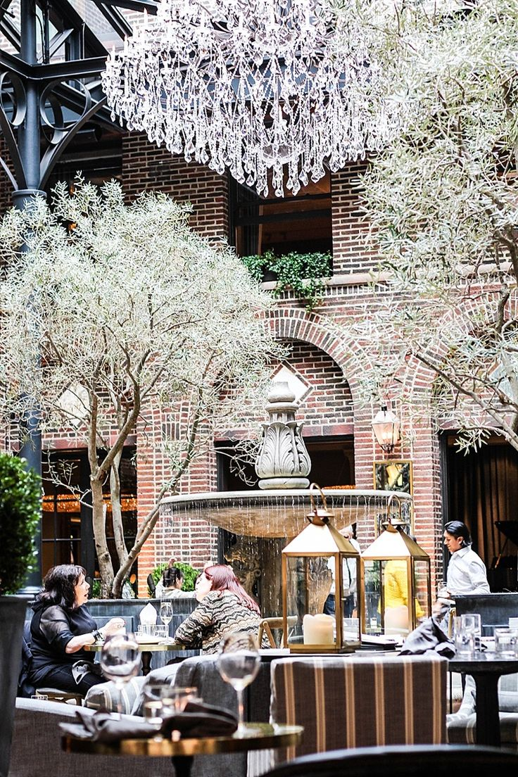 7 things to know about chicago s restoration hardware