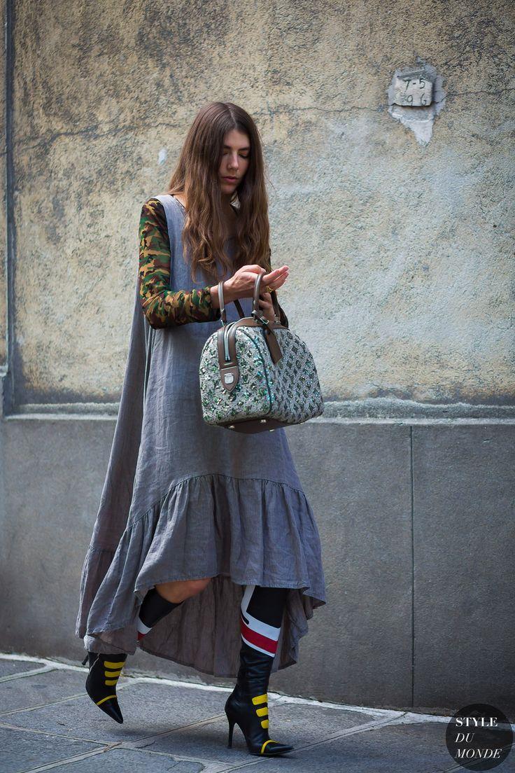 Ursina Gysi by STYLEDUMONDE Street Style Fashion Photography0E2A5100