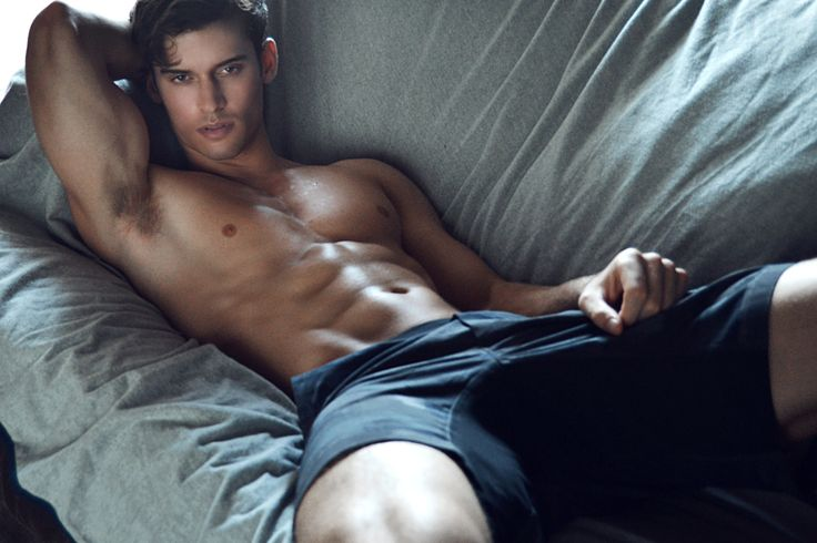 male photos brings out the best in photographers work with hot male models from around the world.