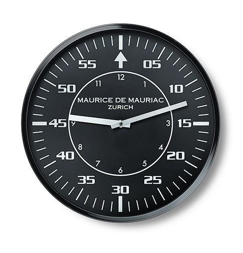 Ceasurile elvetiene Maurice de Mauriac - Ceasuri - Femeia Stie.ro