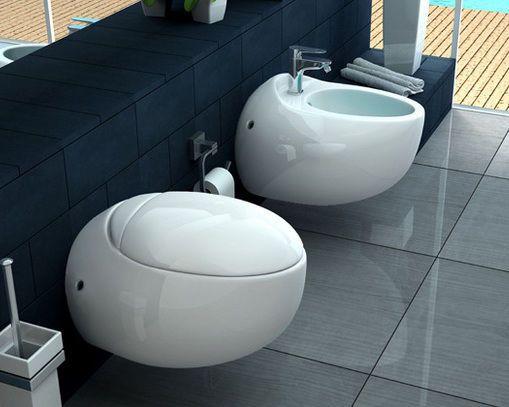 Bagno bricoman n atlantic un mobile bagno con mensola per