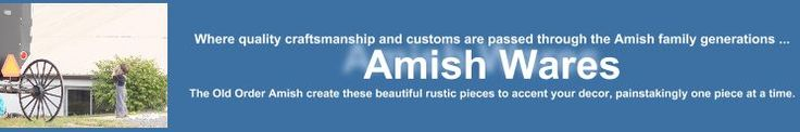 Authentic Amish Wagon Wheels - Rustic Western Home Country Garden Decor, Buckboard, 1800 Era Wheelbarrow And More!