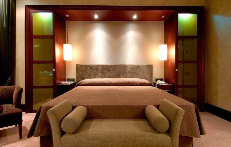 M s de 25 ideas incre bles sobre recamaras modernas para for Disenos de interiores de recamaras para parejas