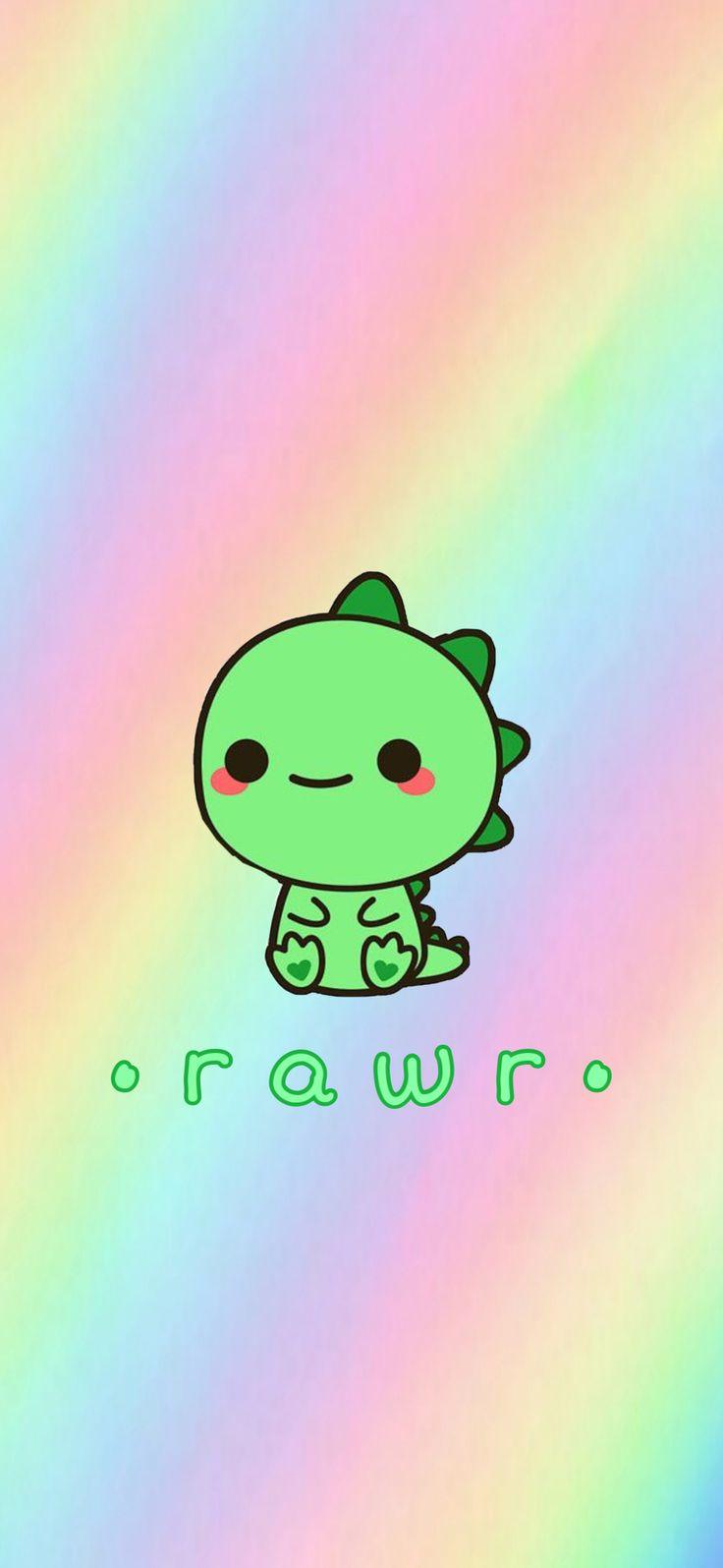 cute cut pro free download