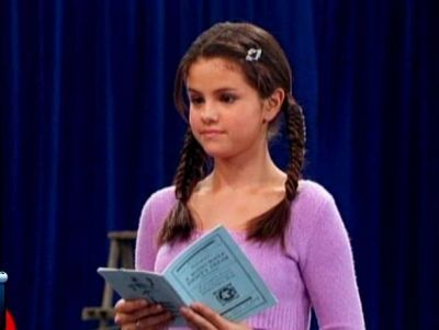 selena gomez the suite life of zack and cody    Gwen - The Suite Life of Zack and Cody Wiki - The Suite Life on Deck