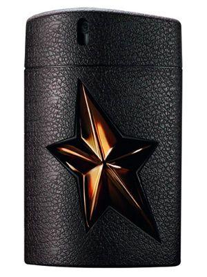 A*Men Les Parfums de Cuir Thierry Mugler cologne - a new fragrance for men 2012