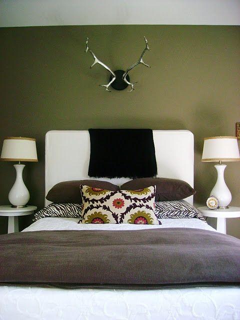 #olivecolor, #olivebedroom, #olivedesign, #color2016, #olivecolor2016, #dominantastudio, #dominanta
