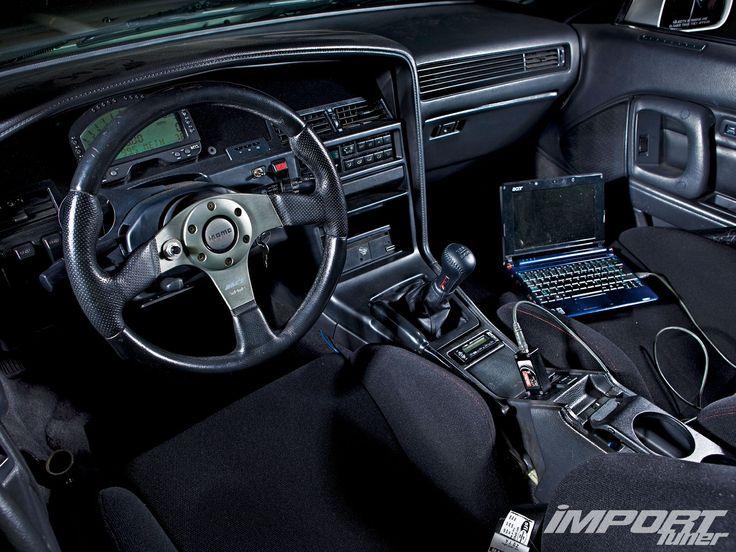 25 Best Ideas About Toyota Supra Mk3 On Pinterest Toyota Supra Turbo Toyota Supra And Toyota