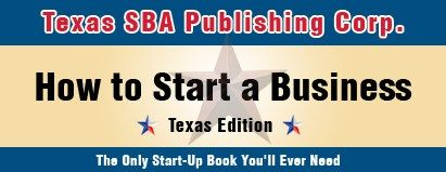 Texas SBA #small #business #association #loan http://loan-credit.nef2.com/texas-sba-small-business-association-loan/  # Texas SBA , popularly known as Texas Small Business Association , provides woman minority business certifications, government contracting, business loans, international trade, and other assistance. Owning a Texas small business can be your path to financial freedom, personal independence, and the American Dream. Purchase your 2016 Texas Small Business Association…