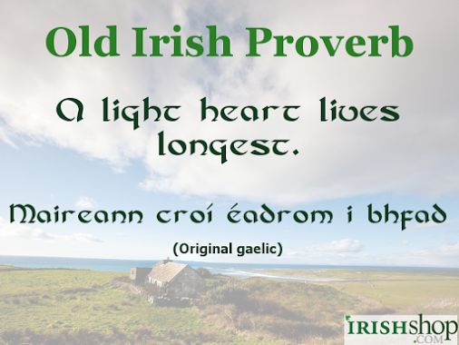 wales nordirland quote