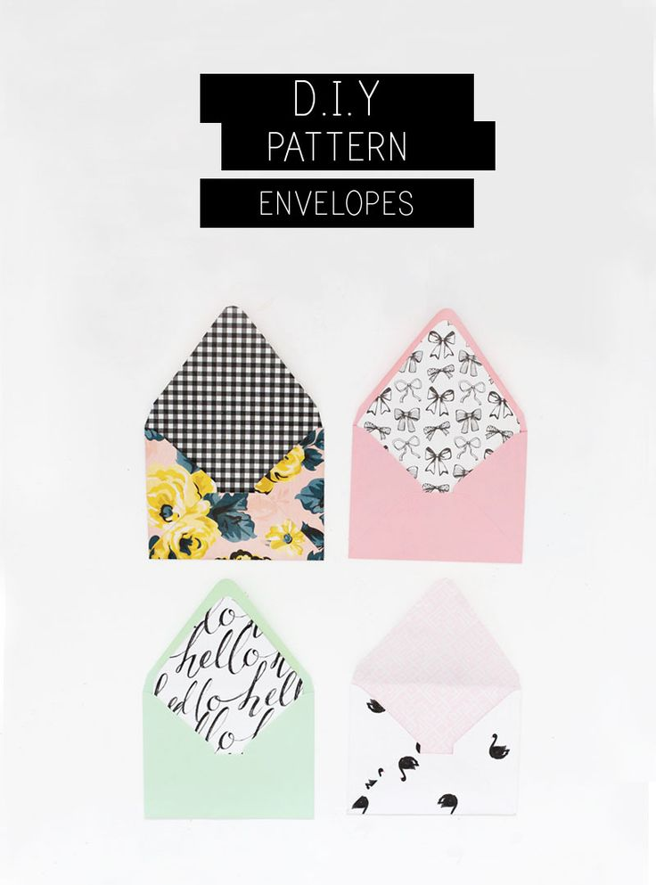 108 best Print Your Own Labels images on Pinterest Craft ideas