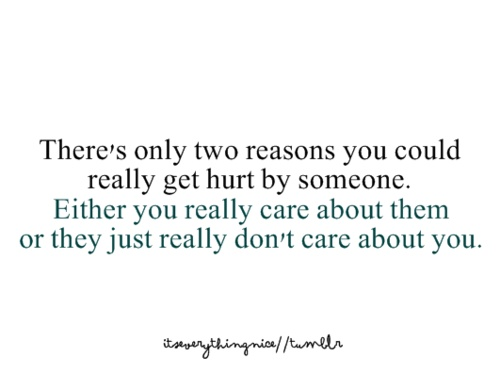 .Relationships Quotes, Funny Stories, True Words, Art Hurts, So True, Hurts Truths, Why Do I Still Care Truths, True Stories, Heartbreak