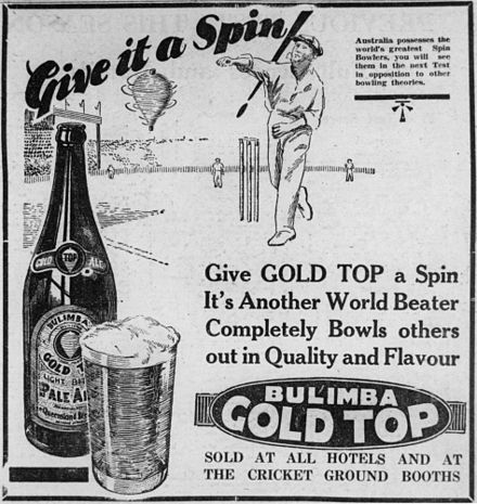 Queensland Brewery Ltd - Wikipedia, the free encyclopedia