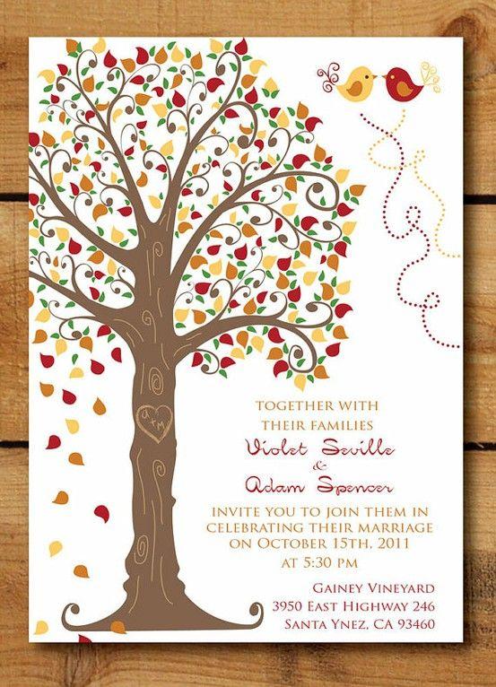 wedding invite wording casual informal wedding invitations source media cache ec6 - Informal Wedding Invitations