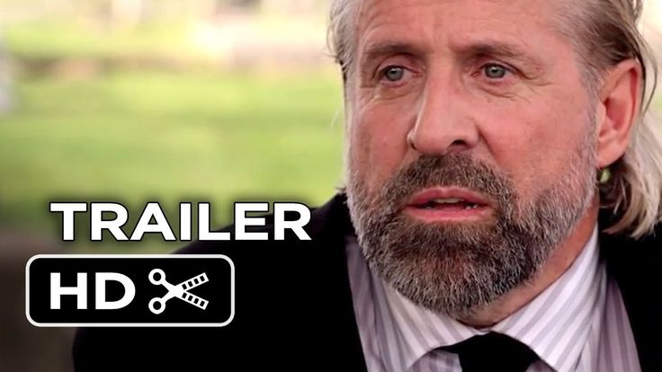 Rage Official Trailer #1 (2014) - Peter Stormare Thriller HD