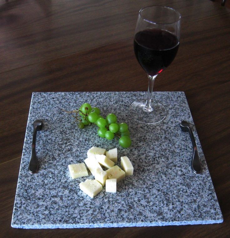projects with leftover corian - Google Search