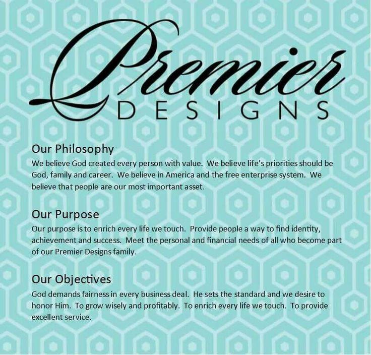 Rebekah Snider, Premier Designs Jewelry 757-635-4949 Premier757@gmail.com Facebook: Premier Designs 757 http://Rebekah.MyPremierDesigns.com/