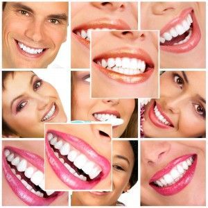 Laser Teeth Whitening Side Effects Check more at http://www.healthyandsmooth.com/teeth-whitening/laser-teeth-whitening-side-effects/