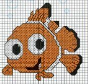 chrome hearts eyeglasses flavor savor incisional hernia recovery finding nemo cross stitch pattern