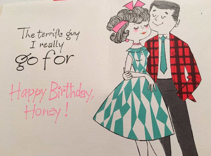 Birthday Cards For Husband Images ~ Funny baby daddy card husband birthday card happy birthday