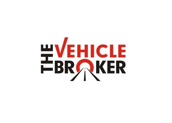THE VEHICLE BROKER 1