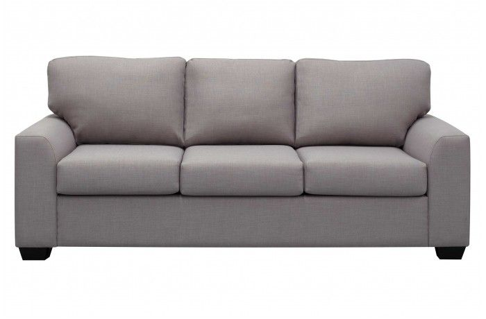 Kingston Queen Sofa Bed  Harvey Norman