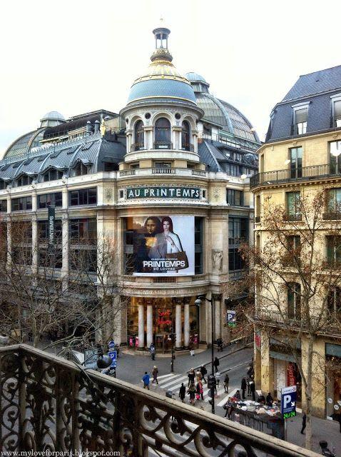 253 best *FRANCE  Paris* images on Pinterest Paris france, Paris