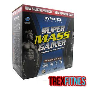 http://trexfitnes.com/dymatize-super-mass-gainer.html ....Bahan teknologi Zytrix adalah campuran yang diberikan didalamnya, yakni sebuah formula enzim pencernaan yang dapat memberi Anda dengan pembakaran kalori yang maksimal ....