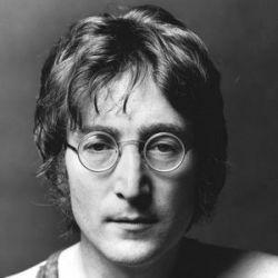 Relembre grandes momentos de John Lennon na estação de rock clássico do Vagalume.FM #Band, #Banda, #Disco, #Forever, #Foto, #Hoje, #JohnLennon, #M, #Mundo, #Música, #Noticias, #Nova, #NovaYork, #Programa, #Rock http://popzone.tv/2016/12/relembre-grandes-momentos-de-john-lennon-na-estacao-de-rock-classico-do-vagalume-fm.html