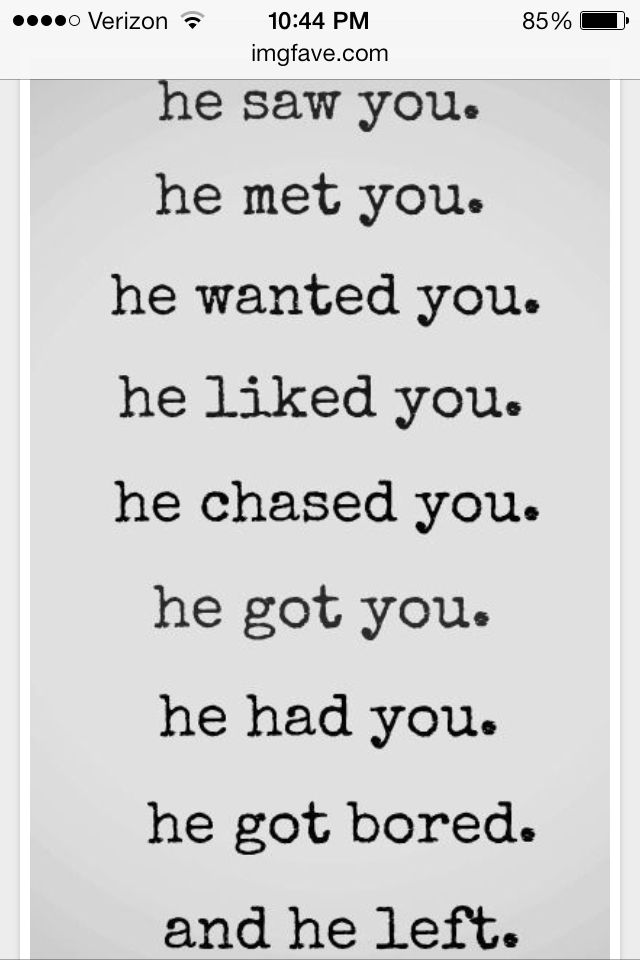 Best 25+ Bad Boyfriend Ideas On Pinterest  Feeling Used. Mom Wise Quotes. Famous Quotes Used At Weddings. Coffee Quotes Work. Cute Quotes Day. Love You Quotes Tagalog. Deep Quotes That Make U Think. Quotes About Generation Change. Marilyn Monroe Quotes Nothing Lasts