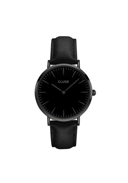 Cluse Watches – Bloesem Class