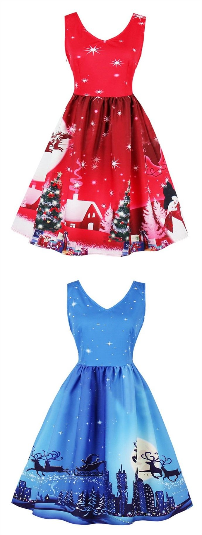 cute dresses for christmas party . Christmas dress.