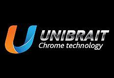 UniBrait уже несколько лет разрабатывает различные инновационные покрытия. В настоящее время мы создаем партнерскую сеть станций, которые будут реализовывать наши продукты. Каждый из продуктов компании отличается высокими потребительскими характеристиками. # Подробнее: http://getbiz.ru/franchise/27