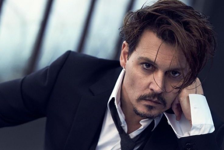 Johnny Depp Net Worth - Find out How Rich He Is  #JohnnyDepp #networth http://gazettereview.com/2016/06/johnny-depp-net-worth-how-rich/