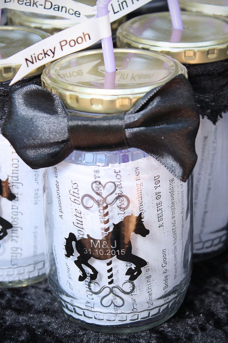 """https://flic.kr/p/GmajEm 