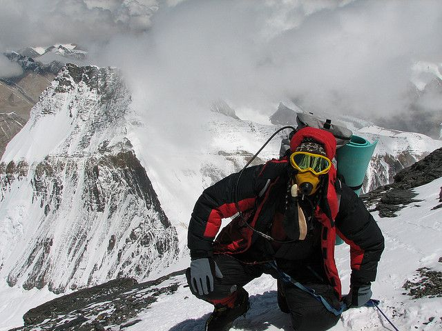 _Everest_Summit