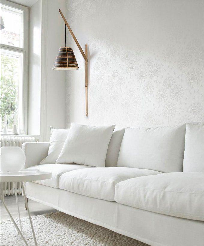 5osA: [오사] :: [ Avi Fedida ] Sandpaper Covered Furniture