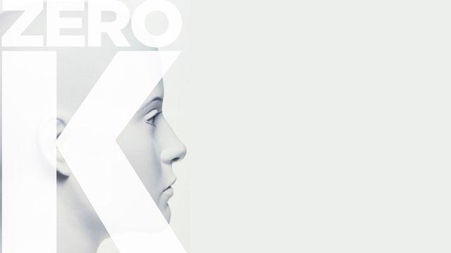 #FX s Zero K Teams Noah Hawley and Charlie McDowell: Noah Hawley, Charlie McDowell and Justin Lader are bringing Don DeLilo s Zero K to FX…