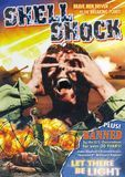 Shell Shock [DVD]