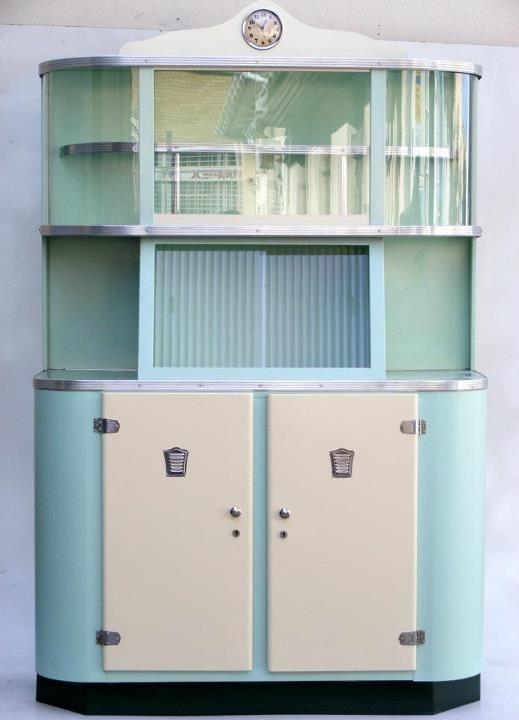 Best 25 Vintage cabinet ideas on Pinterest Display cabinets