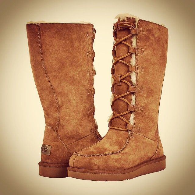 93 best images about wide calf boots on uggs