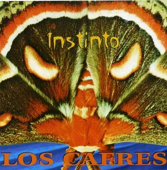 17 mejores im genes sobre rock argentino en pinterest for Cafres jardin letra